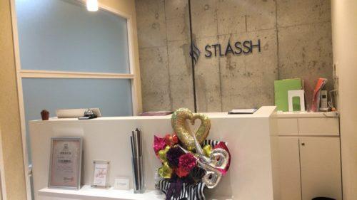 ストラッシュ,船橋南口店