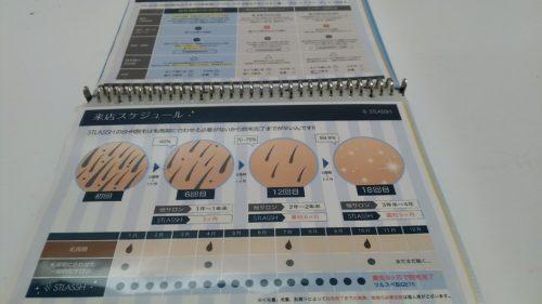 ストラッシュ渋谷店6
